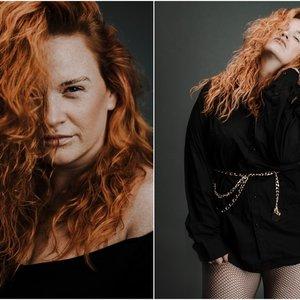 """Donata pristato dainą """"Eurovizijai"""": vaizdo klipe – būrys žinomų žmonių, kurie tenori būti suprasti"""