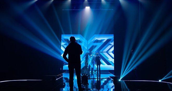 """Paskutinė """"X faktoriaus"""" kova prieš superfinalą prasideda: dalyviai neslepia jaudulio"""