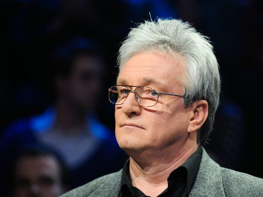 Vytautas Miškinis