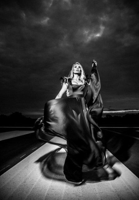 "Natalija Bunkė (""Joe Black Photography"")"