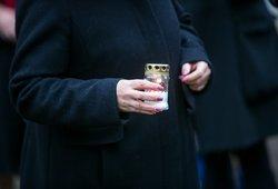 Koronavirusas pasiglemžė dviejų Klaipėdos krašto slaugytojų gyvybes