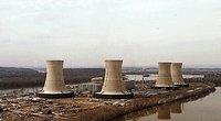 Branduolinės katastrofos: įvardijo likusį pagrindinį pavojų (nuotr. SCANPIX)