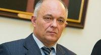 Pavelas Borkovskis (nuotr. Andrius Ufartas/Fotobankas)