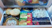 Karantino metu išskirtinė paslauga: šaldyti produktai ir ledai į bet kurį Lietuvos kampelį