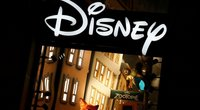 """Disney"" taps pagrindiniu ""Netflix"" konkurentu (nuotr. SCANPIX)"