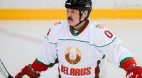 A. Lukašenka. (nuotr. SCANPIX)