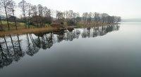 Ežeras (nuotr. tv3.lt)