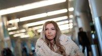 Eurovizinis antausis Rusijai: pastarieji žada visišką boikotą (nuotr. SCANPIX)