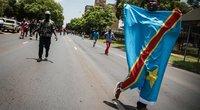 Kongo Demokratinė Respublika (nuotr. SCANPIX)