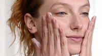 Didžiausi pavojai veido odai šaltuoju sezonu: gydytoja atskleidė, ko derėtų vengti (nuotr. stop kadras)