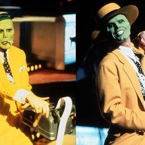 """Legendinio filmo """"Kaukė"""" žvaigždė Carrey – neatpažįstamas: 59-erių vyras stebina išvaizdos pokyčiais"""