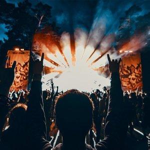 Liūdna žinia alternatyvios muzikos gerbėjams: atšaukiamas muzikos festivalis