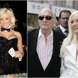 """Tikrasis """"Playboy"""" zuikučių gyvenimas: košmarą primenančios naktys, jokių nuosavų pinigų ir svaigalai"""