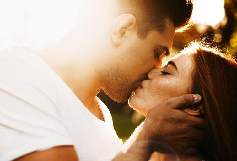 Valentino diena  (nuotr. Shutterstock.com)