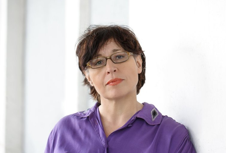 Psichologė Rūta Klišytė. Asmeninio archyvo nuotr.