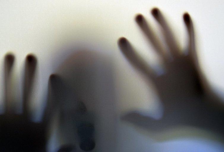 """Žudikas """"Samo sūnus"""" tvirtina buvęs """"pasidavęs blogio jėgoms"""" (nuotr. Fotolia.com)"""
