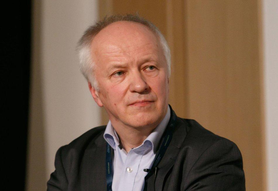 """Diskusija: """"Tesla Motors"""" giga-gamykla Lietuvoje? Kodėl TAIP?! (nuotr. Tv3.lt/Ruslano Kondratjevo)"""