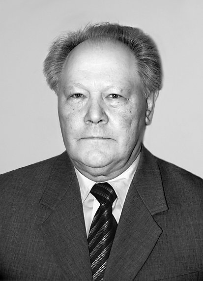 Jonas Kievišas