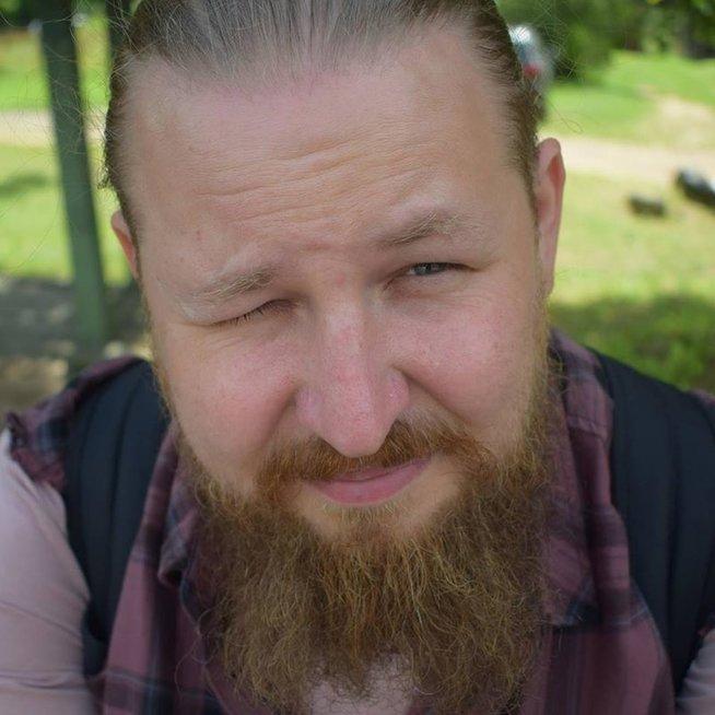 Edvardas Šidlauskas (asmeninio archyvo nuotr.)