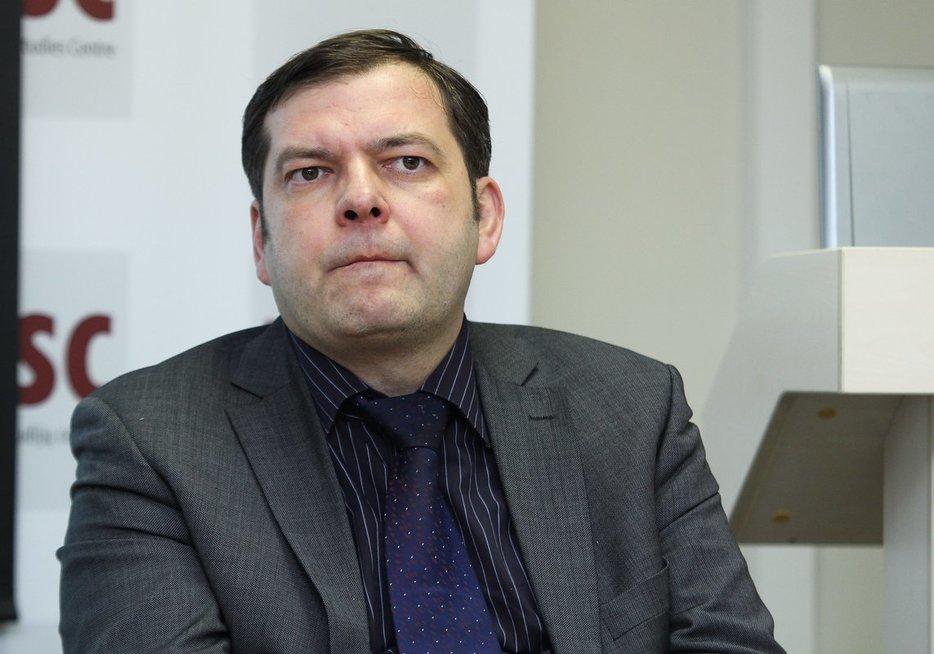 Andzej Pukšto