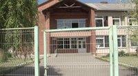 Lietuvos rajonams tuštėjant nuo rugsėjo dar daugiau mokyklų visam laikui užveria duris (nuotr. stop kadras)