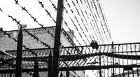 Lukiškių kalėjimas (nuotr. tv3.lt)