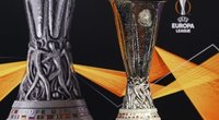 UEFA Europos lygos burtai (nuotr. SCANPIX)