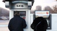 Bankomatas (Fotobankas)