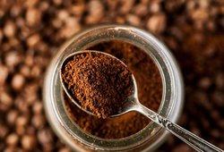 Atskleidė didžiausią kavos laikymo klaidą: čia jos geriau nelaikyti