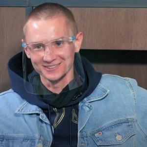 26-erių milijonierius Aleksas Lebedevas: prabilo apie sėkmę ir mestus gyvenimo išbandymus