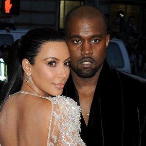 Nutekintipopieriai išdavė tiesą: atskleista tikroji Kim Kardashian ir Kanye Westo skyrybų priežastis