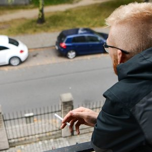 Padidėjo rūkalų akcizai: vardijama, kiek brangsta cigaretės ir cigarilės