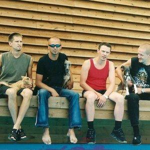 Grupės Rebel Heart svarbiausi įvykiai: kartą jie vyko autobusu po Europą su 8 doleriais