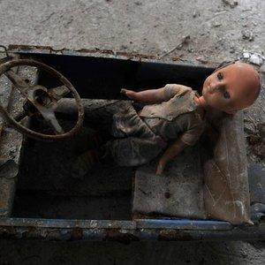 """Černobylio katastrofa galėjo būti daug baisesnė, jei ne """"trijų drąsių vyrųbūrys"""""""