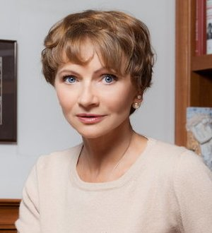 Lyda Lubienė - Lyda Lubienė (nuotr. V.Grigo)