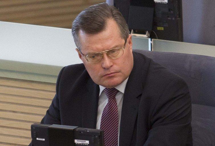 Raimondas Šukys (nuotr. Tv3.lt/Ruslano Kondratjevo)