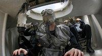 Rusijos kariuomenė prabilo apie mintimis priešą ir kompiuterius valdančius kareivius-mutantus (nuotr. SCANPIX)