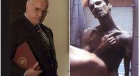 Christian Bale (tv3.lt fotomontažas)