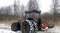 Asociatyvi nuotr. (nuotr. Baltijos aplinkos forumo)
