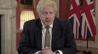 Boris Johnson (nuotr. stop kadras)