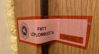 FNTT (nuotr. fntt.lt)