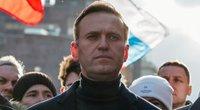 Navalnas (nuotr. SCANPIX)