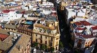 Ispanija (nuotr. flickr) (nuotr. Balsas.lt)