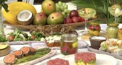 Verslai džiaugiasi: gyventojai užsakinėja Velykų stalą, restoranai vos spėja suktis