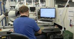 Liūdnos dienos įmonėms: itin trūksta kvalifikuotų inžinerijos specialistų