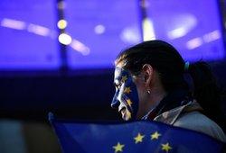 Naujas pasiūlymas: ES piliečiai galėtų Lietuvoje steigti partijas