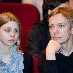 Aiškėja aplinkybės, kaip girtas vairuotojas pražudė dviratininkę, režisieriaus Šarūno Barto dukrą
