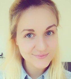 """Laura Blažytė - Laura Blažytė (nuotr. asmeninio albumo (""""Facebook"""")"""