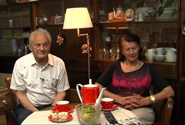 "Premjera ""Sofos ekspertai"" (nuotr. TV3)"