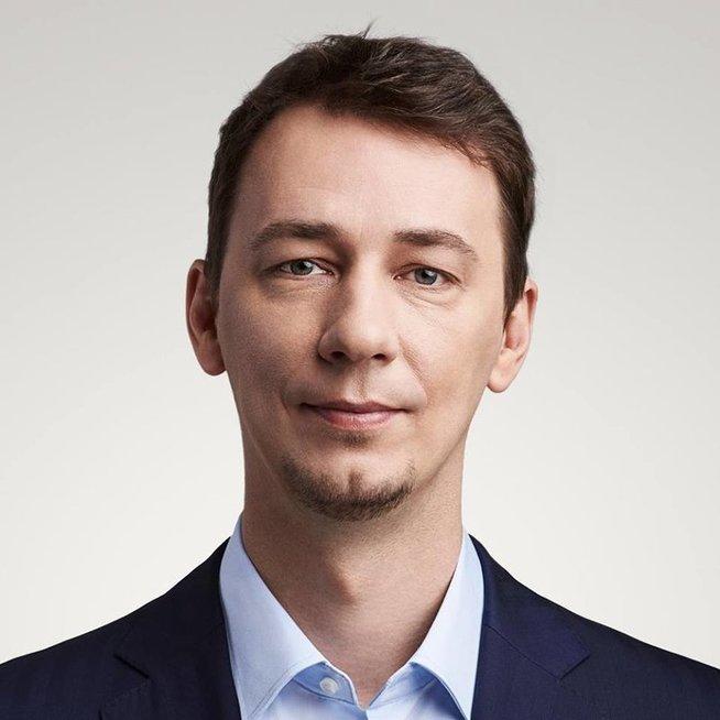 Vytautas Kernagis (nuotr. facebook.com)